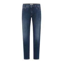 Jeans FYNCH HATTON (blue)