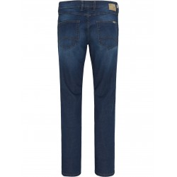 Jeans Mombasa FYNCH HATTON (mid blue)