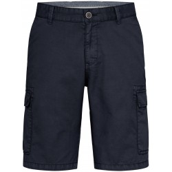 Cargo Shorts Fynch-Hatton (blue)