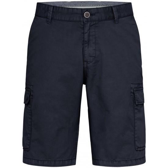 Cargo Shorts Fynch-Hatton (blue)