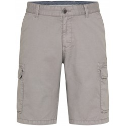 Cargo Shorts Fynch-Hatton (grey)