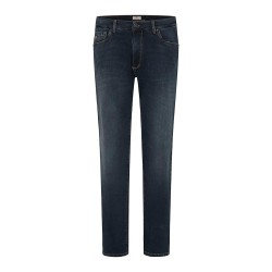 Jeans FYNCH HATTON (dark blue)