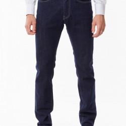 Jean slim fit GAS (dark blue)