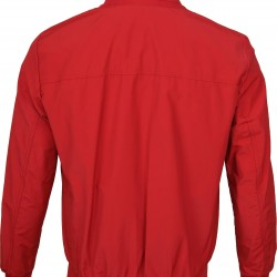 Jacket Vincit Bomber GEOX (red)