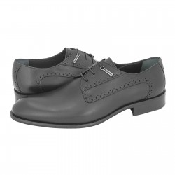 Lace-up  shoes Schelle Guy Laroche (black)