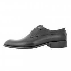 Lace-up  shoes Schebo Guy Laroche (black)