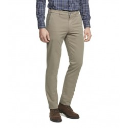Chinos trousers M5 Meyer (beige)