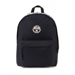 Backpack Happy Day Pack Napapijri (μπλε)