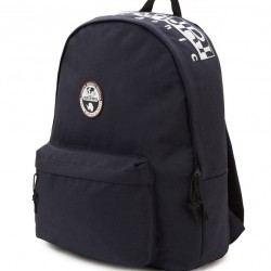 Backpack Happy Day Pack Napapijri (μπλε)