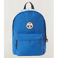 Backpack Happy Day Pack Napapijri (skydiver blue)
