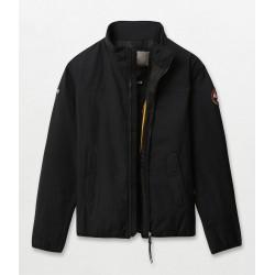 Jacket AXSTRAL Napapijri (black)