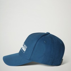 Καπέλο Jockey FRAMING 2 Napapijri (ραφ)
