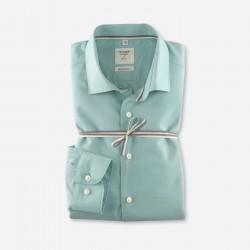Shirt slim fit Smart Business, Kent OLYMP