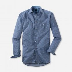 Shirt casual modern fit Kent  OLYMP