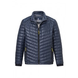 Jacket PAN Redpoint (blue)